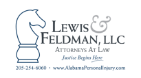 Lewis & Feldman