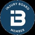 IB Badge