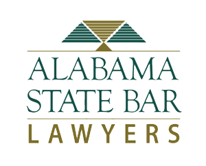 Alabama State Lawyers