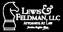 lewisandfeldmanllc_logo_white